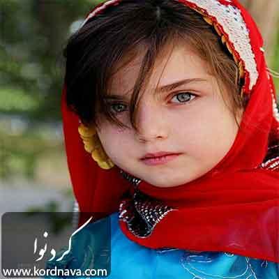 آهنگ کشکله شیرازی دنیا دور دوره