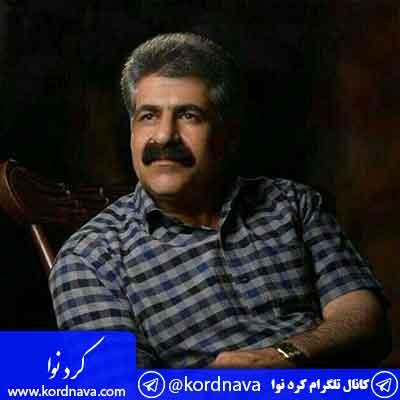 آهنگ صندلی بارن وی وی از نوری احمدی