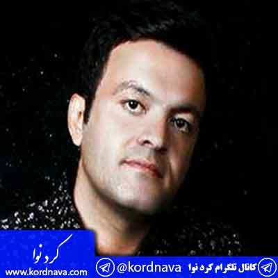 آهنگ اصل زانی از فرزاد اسدی
