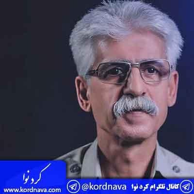 آهنگ برهل بینه از ناصر رزازی و محمد جزا