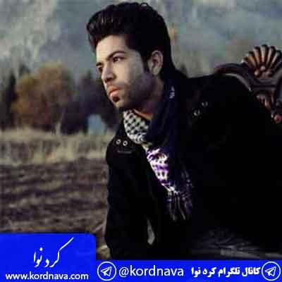 آهنگ بی احساس از مسعود جلیلیان