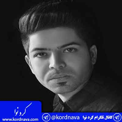 آهنگ داد و بیداد از مسعود جلیلیان