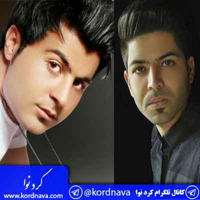 آهنگ تا آخرین نفس از مسعود جلیلیان و سعید کرانی