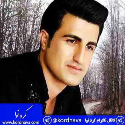 آهنگ کارتون خواب از محسن لرستانی