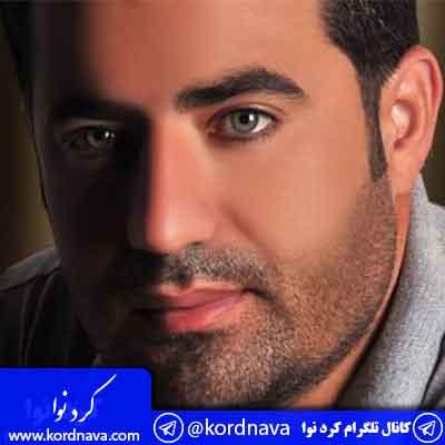 آهنگ خواحافظی از آیت احمدنژاد