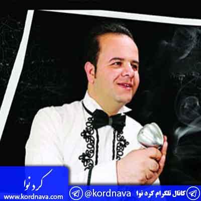 آهنگ ساله هی ساله از آرام احمدی
